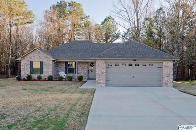 18202 Upland Trail, Athens, AL 35613