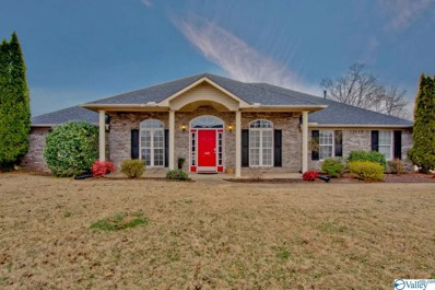 106 Nikki Lane, Madison, AL 35758