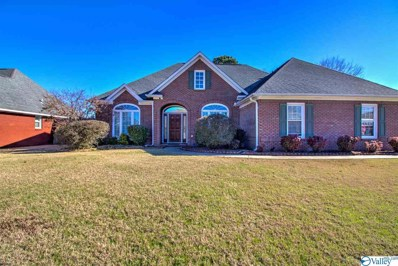 2908 Whiteford Drive, Decatur, AL 35603