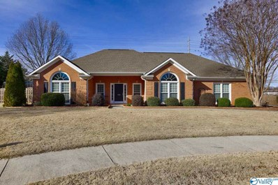 104 Langly Court, Madison, AL 35758