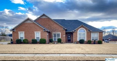 27036 Newberry Lane, Athens, AL 35613