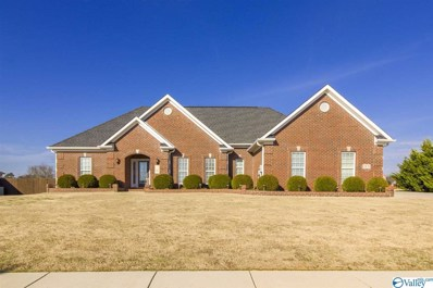 113 Evergreenview Drive, Hazel Green, AL 35750