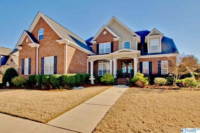 8 America Holly Circle Sw, Huntsville, AL 35824