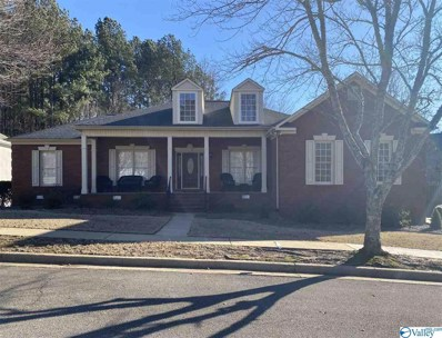 4 High Castle Trl, Gadsden, AL 35905