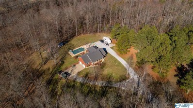190 Clay Jones Road, Taft, AL 38488