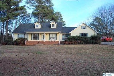 14944 Alabama Highway 157, Moulton, AL 35650