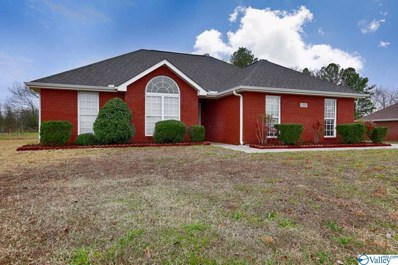 208 Day Lily Drive, Harvest, AL 35749