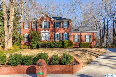 107 Marquise Way, Madison, AL 35758