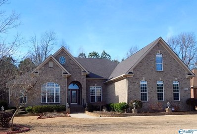 216 Knotting Place, Madison, AL 35758