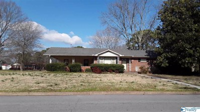 508 Betty Street Sw, Decatur, AL 35601
