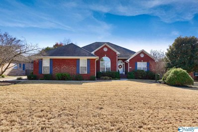 2014 Blake Bottom Road Nw, Huntsville, AL 35806