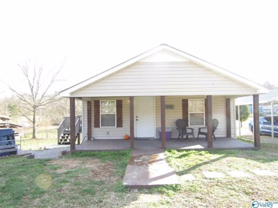 2172 Buster Willett Road, Attalla, AL 35954