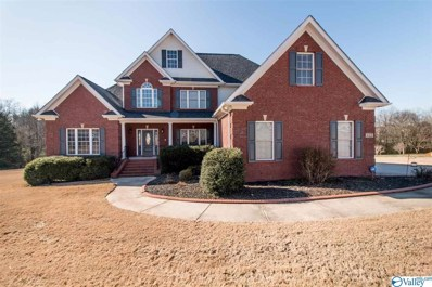 622 Beth Road, New Market, AL 35761