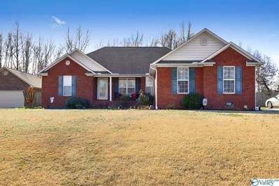 10410 Monks Drive, Athens, AL 35611