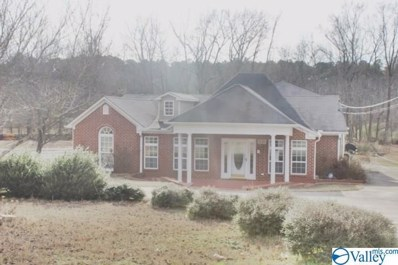 1528 Nick Davis Road, Harvest, AL 35749