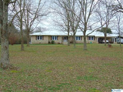 565 Mayberry Lane, Arab, AL 35016