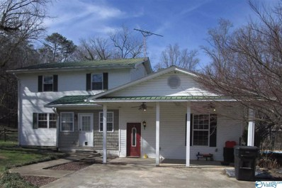3108 Grand Avenue Sw, Fort Payne, AL 35967
