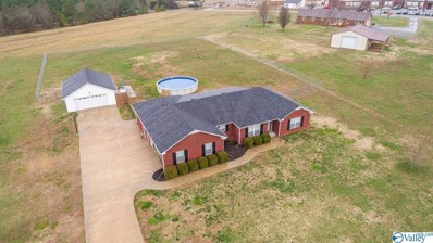 13 Power Station Road, Taft, AL 38488