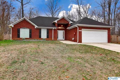 21739 Oakland Meadows, Athens, AL 35613