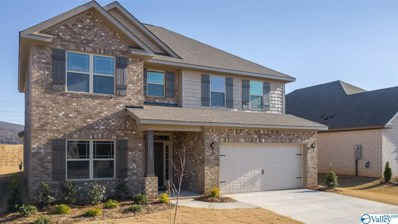 123 Tommy Circle, New Market, AL 35761