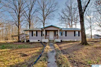 22951 White Oak Way, Toney, AL 35773