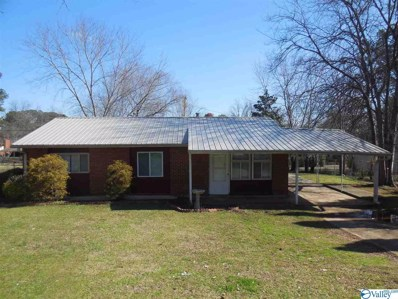 1104 Danville Road, Decatur, AL 35601