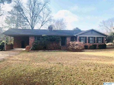 2405 Stratford Road, Decatur, AL 35601