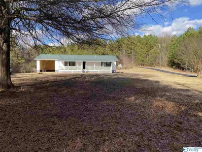 906 Rocky Hollow Cutoff, Attalla, AL 35954