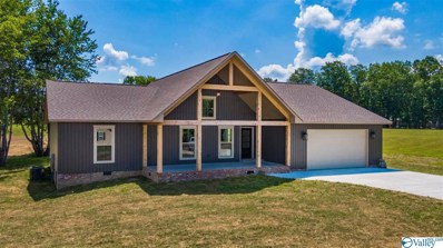 26 Michael Circle, Fort Payne, AL 35967