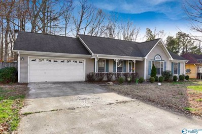 105 Buttercup Lane, Madison, AL 35758