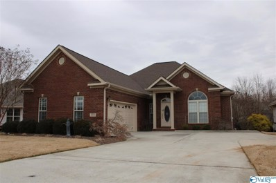 573 Summit Lakes Drive, Athens, AL 35613