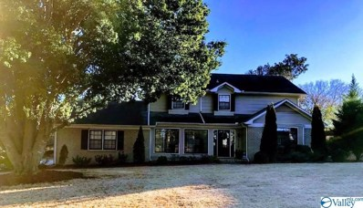 2309 Greenwood Drive Se, Decatur, AL 35601