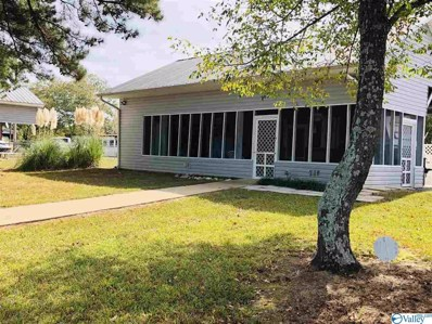 100 Sunset Drive, Centre, AL 35960