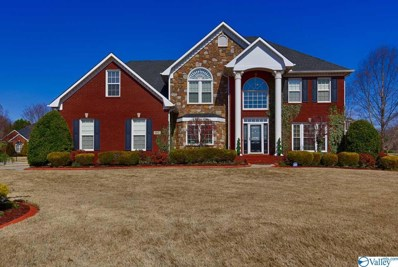 102 Bayview Cove, Madison, AL 35758