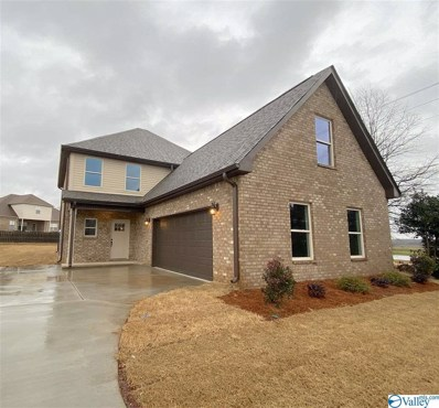 25983 Fieldstone Drive, Madison, AL 35756