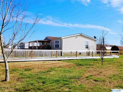3490 Elkwood Section Road, Toney, AL 35773