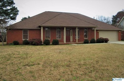 1914 Cumberland Avenue Sw, Decatur, AL 35603