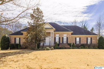 24894 Savannah Trail, Athens, AL 35613