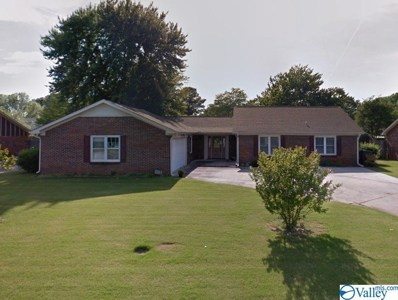 2208 Westmead Drive Sw, Decatur, AL 35603