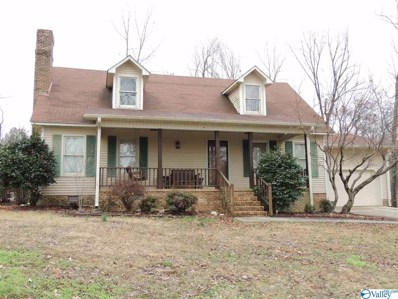 15274 Wright Road, Athens, AL 35611