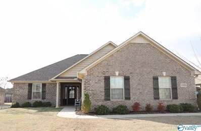 13355 Hidden Valley Drive, Madison, AL 35756
