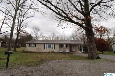 86 Green Street, Scottsboro, AL 35769