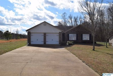2598 Ready Section Road, Toney, AL 35773