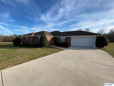 239 Misty Cove Court, New Market, AL 35761