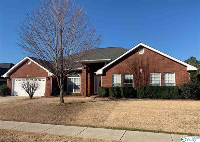 146 Antique Rose Drive, Madison, AL 35758