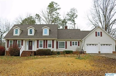 204 Carousel Corners, Rainbow City, AL 35906