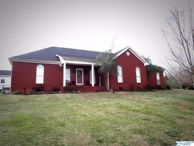 328 Autumnwood Trail, Decatur, AL 35603
