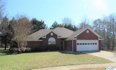 233 Jarrett Lane, Madison, AL 35758