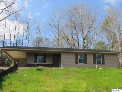 2294 Madison Loop, Southside, AL 35907