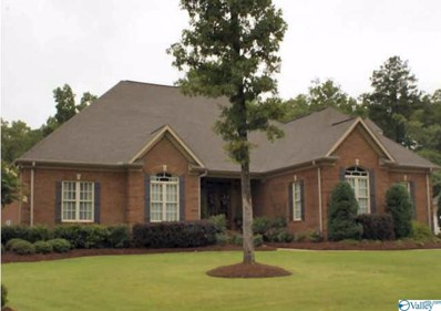 108 Chelsea Lane, Rainbow City, AL 35906